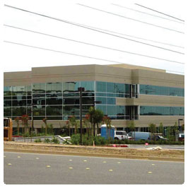 Project Photo for Douglas Corporate Center II